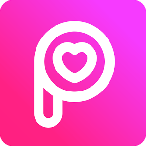 PicsArt Photo Studio & Collage v9.29.2 [Unlocked] Apk Full İndir