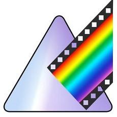 Prism Video File Converter Plus 4.07 - Full