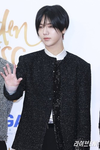 Yesung / 예성 / Who is Yesung? - Sayfa 3 OOYDkR
