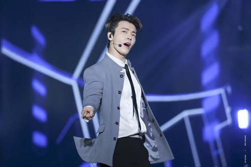 Donghae/동해 / Who is Donghae? - Sayfa 5 OOYDqo