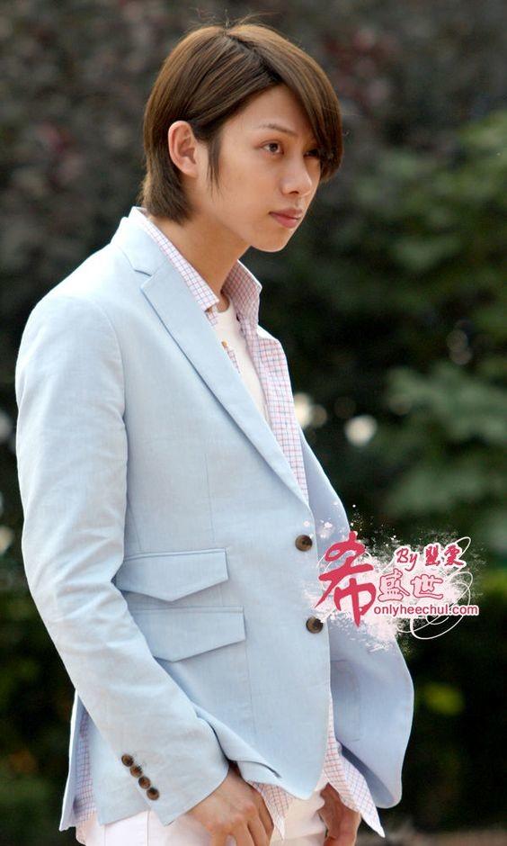 Super Junior Eski Fotoğrafları OOYL9b