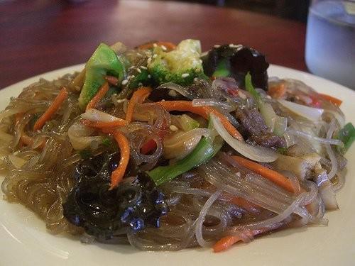 Kore Mutfağı OOZJyR