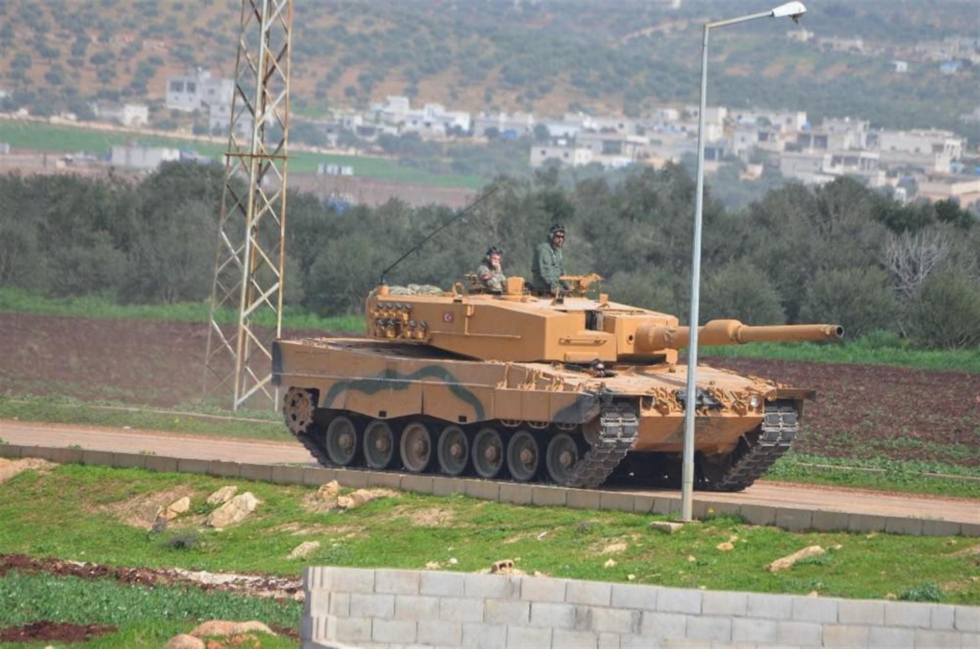 Turkish Armed Forces Photos and Videos - Page 2 OOa1vQ
