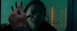 Cloverfield Paradoksu Filmi Bedava indir Ekran Görüntüsü 2
