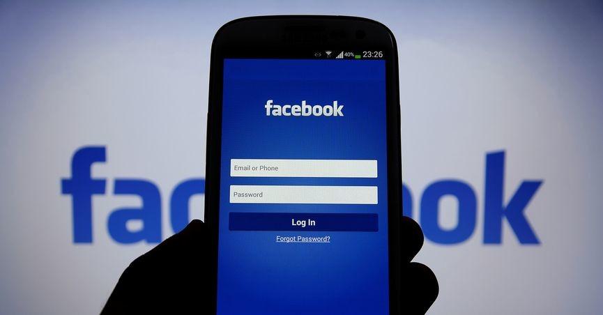 Facebook Hakkında İlginç Bilgiler