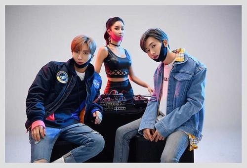 Super Junior General Photos (Super Junior Genel Fotoğrafları) - Sayfa 8 OOnlZm