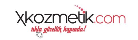 xkozmetik-logo