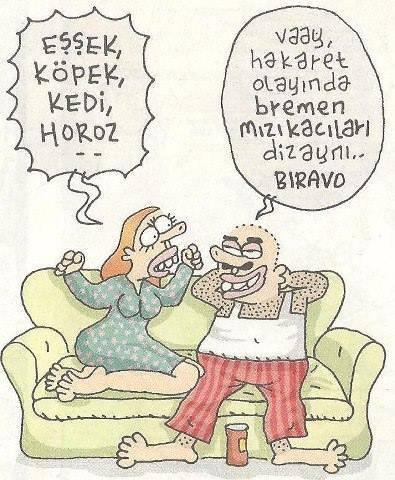 oQAVJm - Karikatürler .. :)
