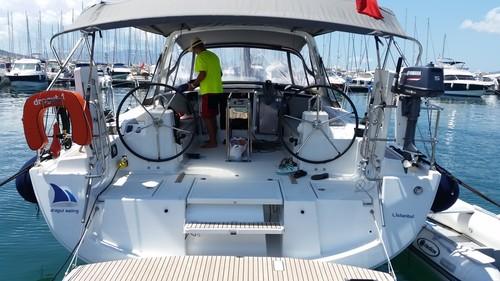PVC teknelerin kendi elleriyle ayarlanması: nasıl olur, neden ihtiyacın oluyor