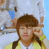 Super Junior Avatar ve İmzaları - Sayfa 7 OVBXlX