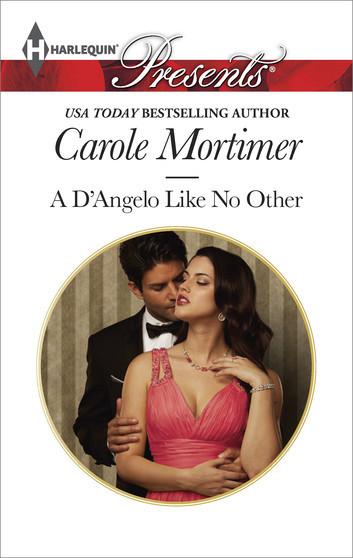 Carole Mortimer Tatlı Bela Pdf