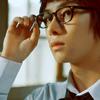 Super Junior Avatar ve İmzaları - Sayfa 6 OVDmQk