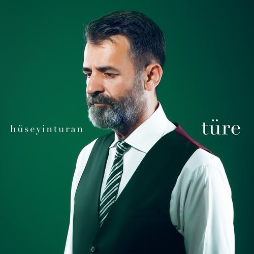 Hüseyin Turan - Türe & Gül Bülbül (2018) Full Albüm İndir