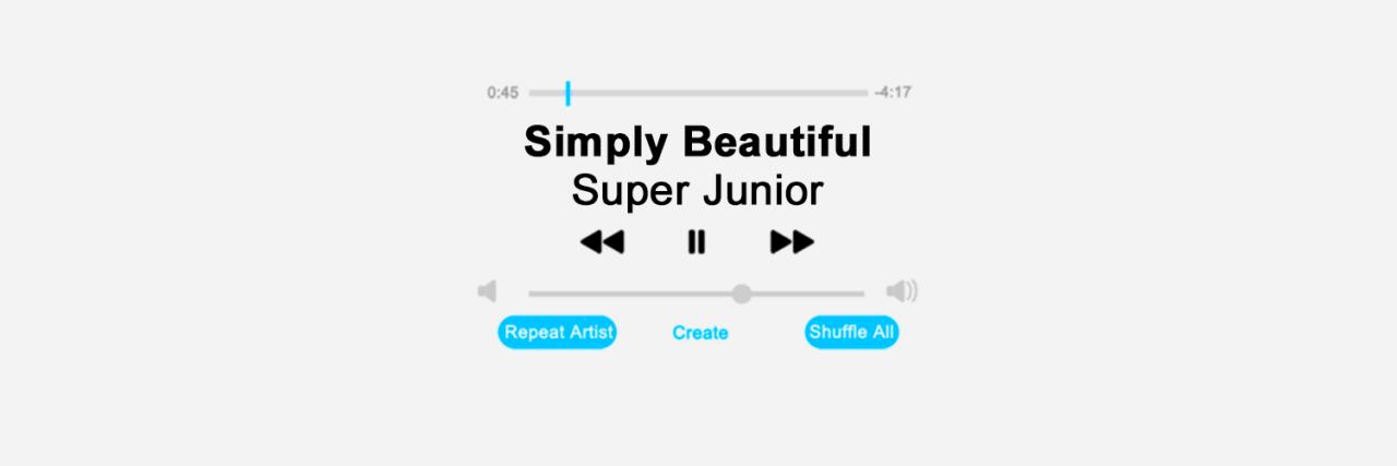 Sosyal Medya İçin Super Junior Kapak Fotoğrafları - Sayfa 3 OVJdLQ