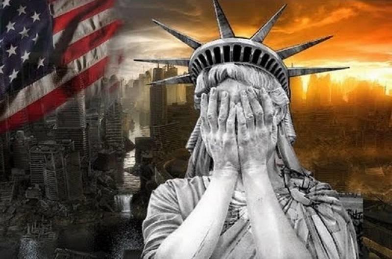 ABŞ TÜRKİYƏNİN İŞĞALI ÜÇÜN 70 MİLYARD DOLLAR AYIRIB