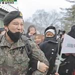 Super Junior Üyeleri'nin Askerlik Dönemleri OVRgvm