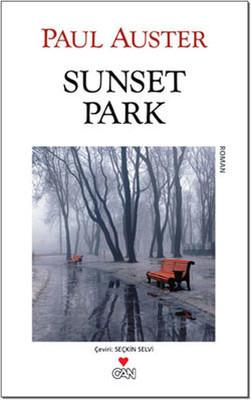 Paul Auster Sunset Park Pdf