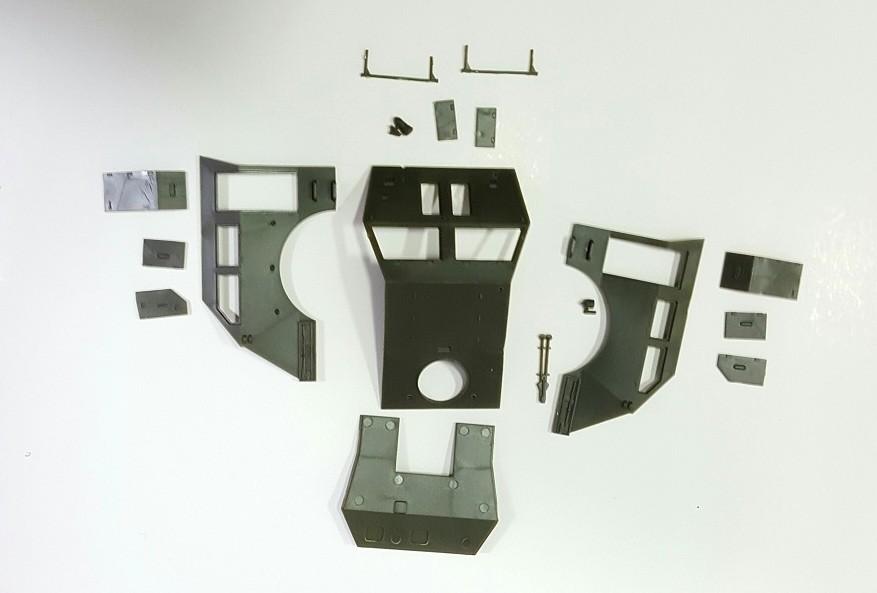 oVbk52.jpg
