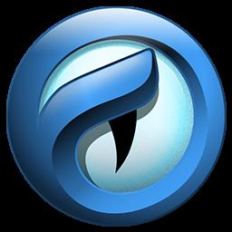 Comodo IceDragon 64.0.4.15 [x86-x64] | Katılımsız