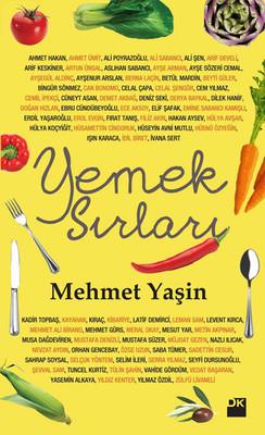 Mehmet Yasin Yemek Sırları Pdf