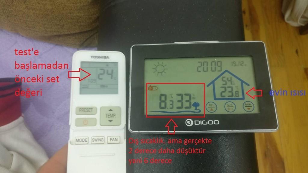 oX9PX2.jpg