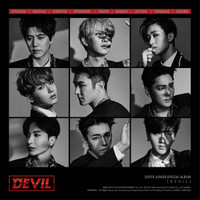 [ALBUM] SUPER JUNIOR - Devil & Magic OXA8ro
