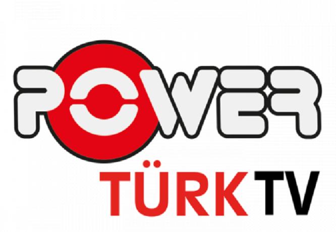 PowerTürk TV - Top 40 Listesi Mayıs 2019 Radyo Albümü İndir