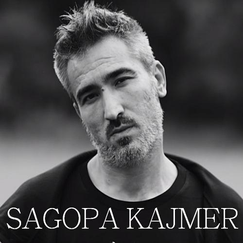 Sagopa Kajmer - Düet Şarkılar (2019) Full Albüm İndir