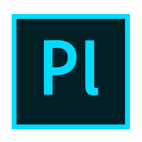 Adobe Prelude 2019 8.1.0.139 | Katılımsız