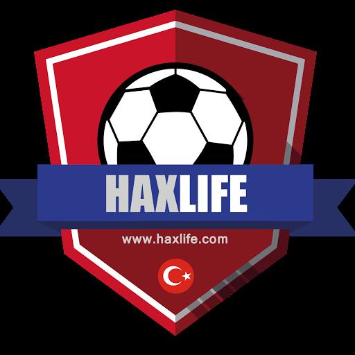 HaxLife
