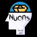 Nüans Forum