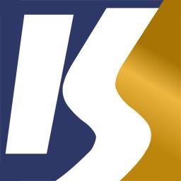 KeyScrambler Premium 3.11 TR | Katılımsız