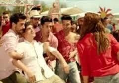 Yabancı klipler Türkçe şarkılara uyarlanırsa