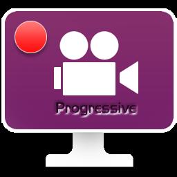BB FlashBack Pro 5.19.0.4140 | Katılımsız