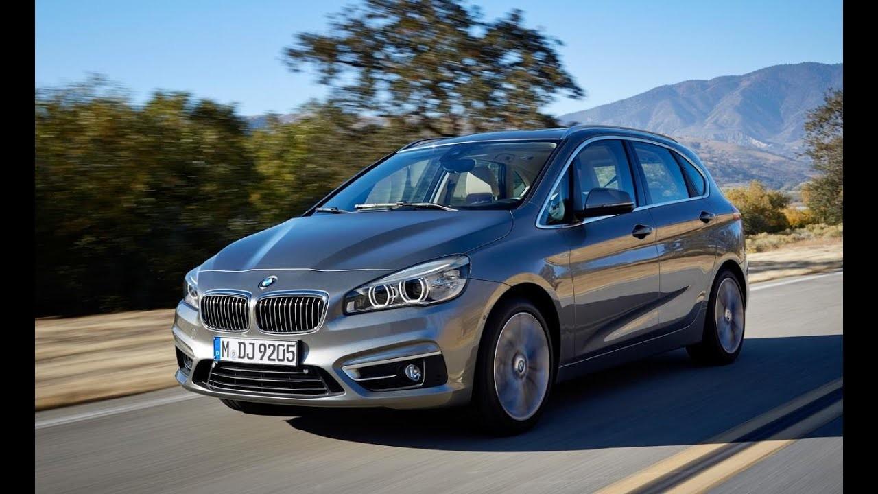 od1Qqk - BMW'nin 3 silindirli 1.6 dizel motorları hakkında ne düşünüyorsunuz?