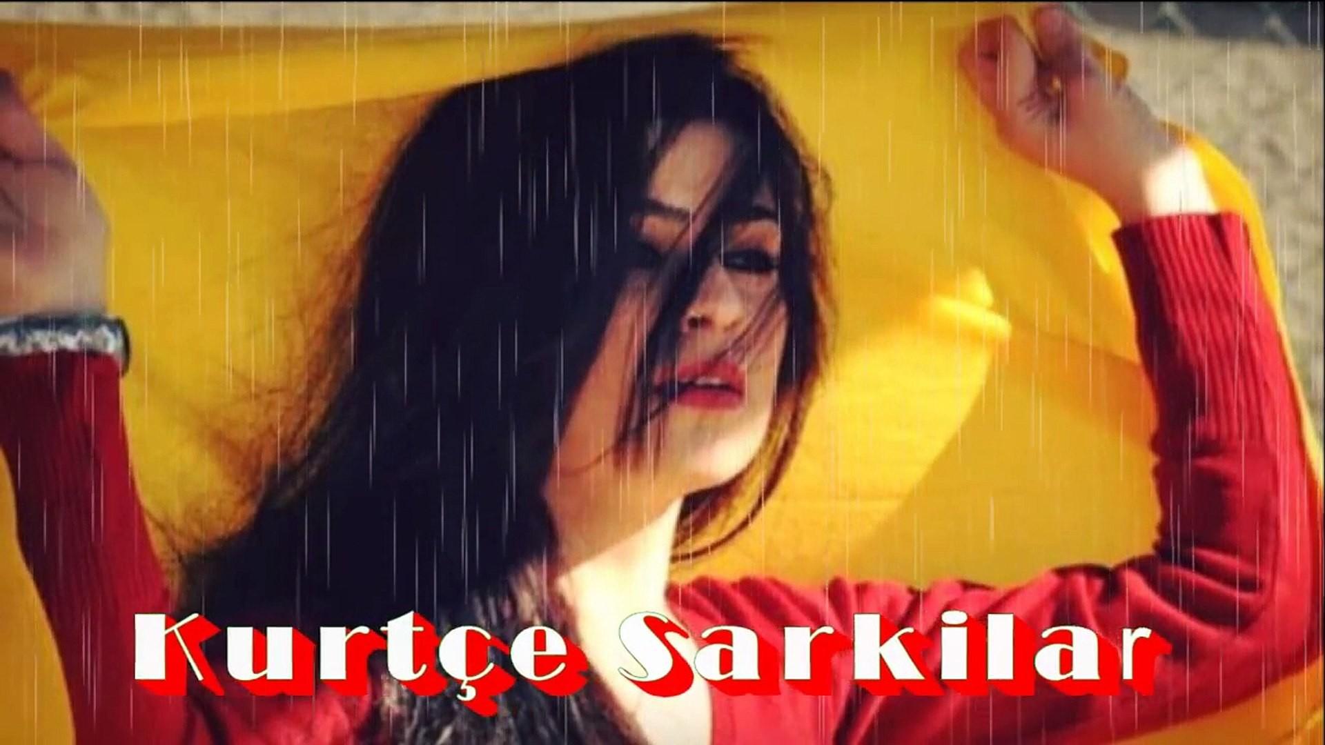 En Çok İndirilen Kürtçe Şarkılar Top 20 Full Albüm İndir