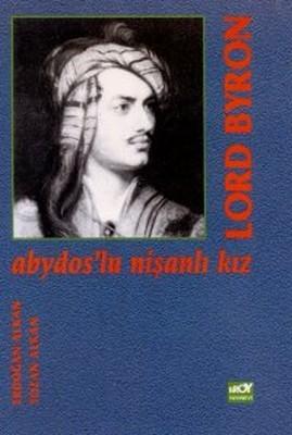 Lord Byron Abydos'lu Nişanlı Kız Pdf E-kitap indir