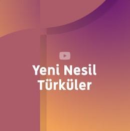 Youtube Music (Yeni Nesil Türküler) 2019 full albüm indir