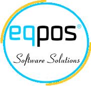 Eqpos Yazılım ve Bilişim Ltd. Şti. OdnO9b