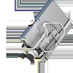 O&O Defrag Professional 23.0 Build 3576 | Katılımsız