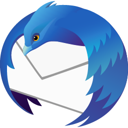 Mozilla Thunderbird 78.2.1 | Katılımsız