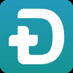 FonePaw: Data Recovery 1.4.0 | Full