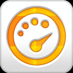 Symantec Norton Utilities 16.0.2.53 | Katılımsız