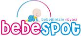 Bebe Spot