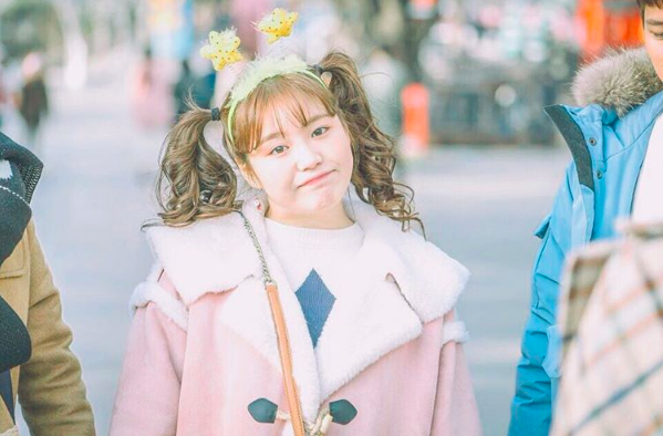 Cho Hye Jung Weightlifting Fairy Kim Boo Joo İçin Aldığı Kiloları 1 Ayda Verdi /// 10 Mart 2017