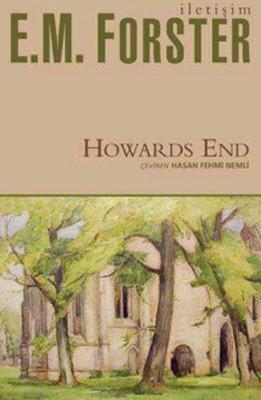 E. M. Forster Howards End Pdf