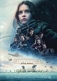 Rogue One: Bir Star Wars Hikayesi (2016) BLURAY Türkçe Dublaj Film indir