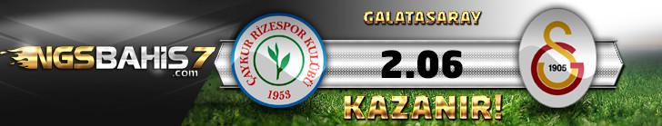 18.02 Kazanir Orani Galatasaray Ngsbahis