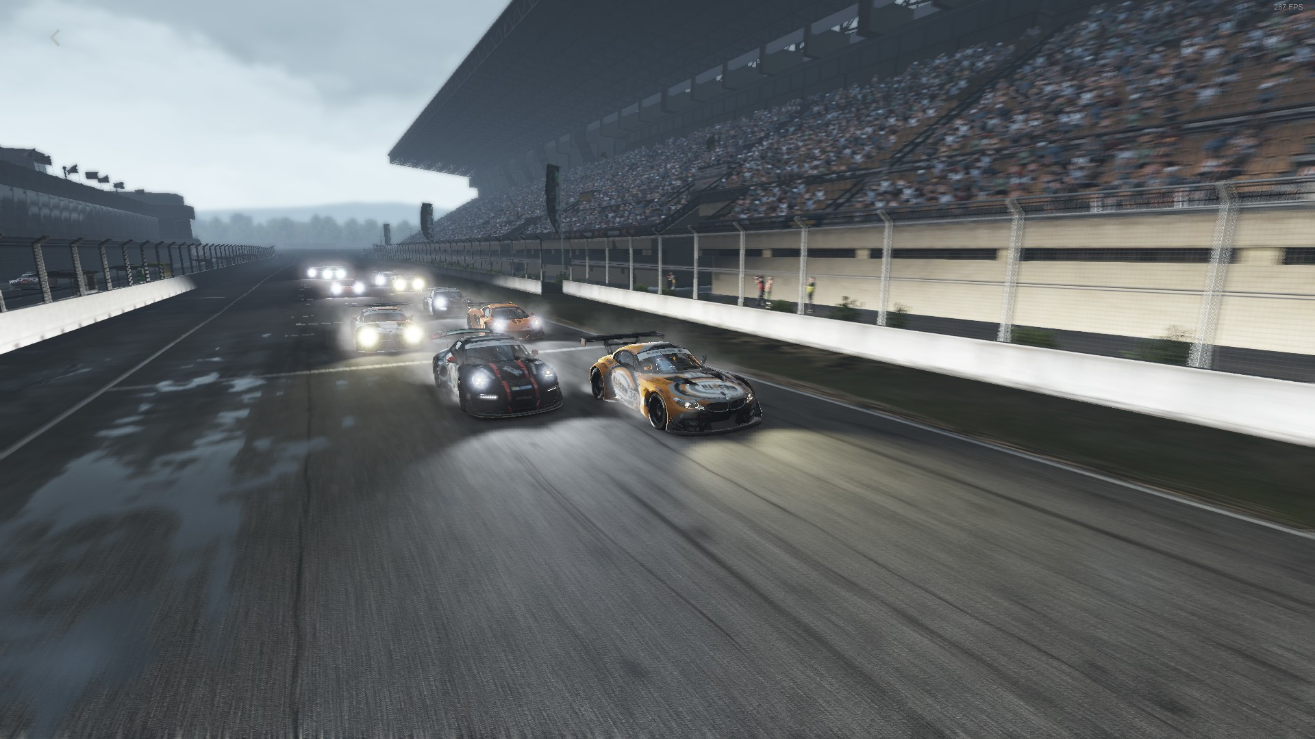 Project Cars 04.03.2017 16.39.27.26