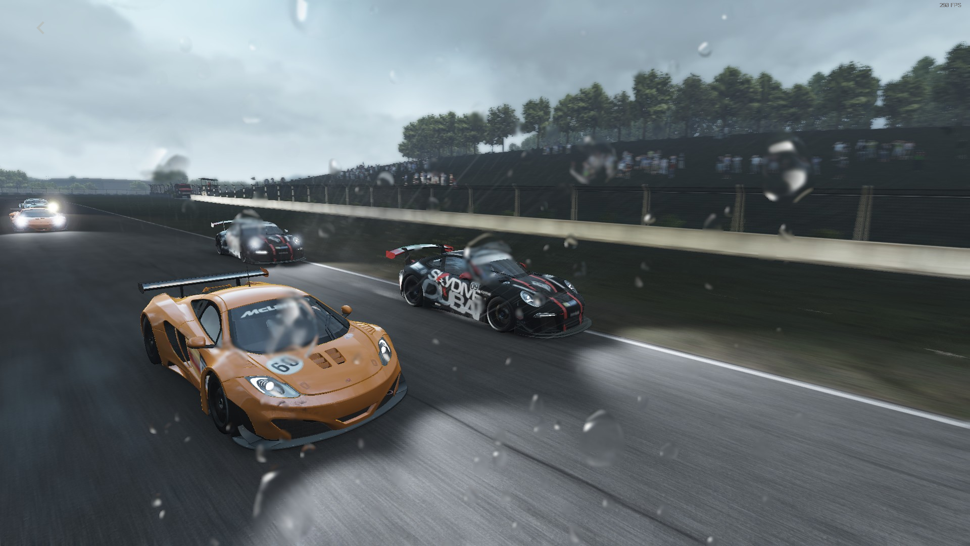 Project Cars 04.03.2017 16.38.36.20